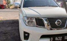 Dijual mobil bekas Nissan Navara , Jawa Barat