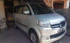 Bali, jual mobil Suzuki APV 2011 dengan harga terjangkau