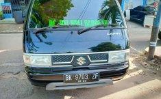 Jual mobil bekas murah Suzuki Carry Pick Up 2018 di Sumatra Utara
