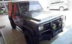 Jawa Tengah, jual mobil Daihatsu Taft Rocky 1991 dengan harga terjangkau
