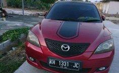 Dijual mobil bekas Mazda 3 , Kalimantan Tengah
