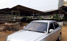 Jual Hyundai Avega 2010 harga murah di DKI Jakarta