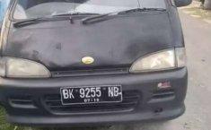 Mobil Daihatsu Espass 2004 Pick Up Jumbo 1.3 D Manual terbaik di Sumatra Utara