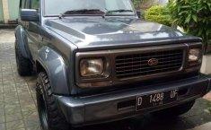 Dijual mobil bekas Daihatsu Taft Rocky, Jawa Barat
