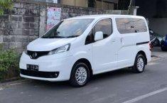 Jual mobil Nissan Evalia XV 2012 bekas, Bali