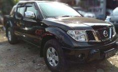 Nissan Navara 2010 Jawa Timur dijual dengan harga termurah