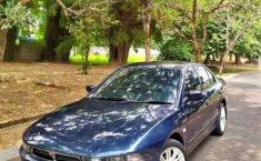 Jual mobil Mitsubishi Galant 1999 bekas, DKI Jakarta
