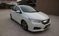 Jual mobil Honda City E 2015 bekas, Kalimantan Selatan