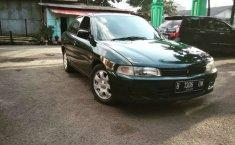 Jual mobil Mitsubishi Lancer 1999 bekas, DKI Jakarta