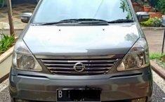 Nissan Serena 2009 Kalimantan Timur dijual dengan harga termurah