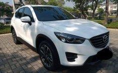 Dijual mobil bekas Mazda CX-5 Grand Touring, Banten
