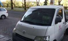 Dijual mobil bekas Daihatsu Gran Max Pick Up , Jawa Timur