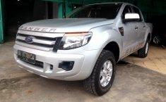 Mobil Ford Ranger XLS 2014 terawat di Sumatra Utara