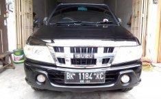 Jual mobil Isuzu Panther LS 2010 bekas di Sumatra Utara