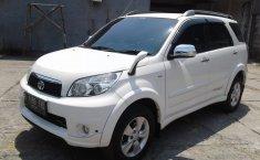 Jual mobil Toyota Rush S 2013 harga murah di Jawa Barat