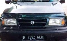 Jual cepat Suzuki Grand Vitara 1993 di Banten