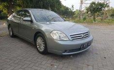 DKI Jakarta, jual mobil Nissan Teana 2005 dengan harga terjangkau