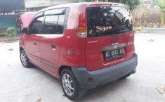 Jual mobil bekas murah Hyundai Atoz GLS 2001 di Jawa Tengah