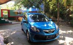 Jual mobil Honda Brio E 2012 bekas, Nusa Tenggara Barat