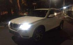Jual mobil BMW X3 2013 bekas, Jawa Barat