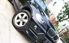 DKI Jakarta, jual mobil BMW X5 2010 dengan harga terjangkau