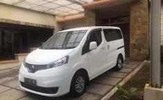 Nissan Evalia 2012 DKI Jakarta dijual dengan harga termurah