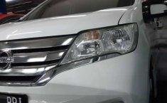 Jual Nissan Serena X 2013 harga murah di DKI Jakarta
