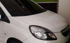 Jawa Timur, jual mobil Honda Brio E 2012 dengan harga terjangkau