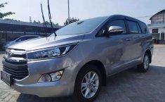 DKI Jakarta, jual mobil Nissan Serena Highway Star 2016 dengan harga terjangkau