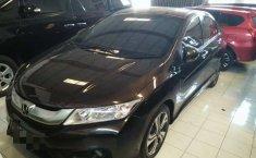 Mobil Honda City 2015 terbaik di Jawa Timur