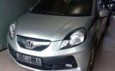 Jual Honda Brio Satya 2018 harga murah di Jawa Tengah