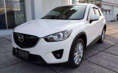 DKI Jakarta, jual mobil Mazda CX-5 Skyactive 2014 dengan harga terjangkau