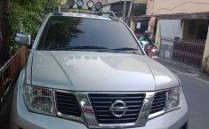 Dijual mobil bekas Nissan Navara , Sulawesi Selatan