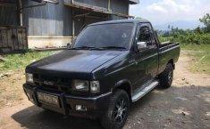 Dijual mobil bekas Isuzu Pickup , Aceh