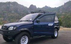 Daihatsu Taruna 2002 DIY Yogyakarta dijual dengan harga termurah