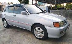 Jual mobil Toyota Starlet 1997 bekas, DIY Yogyakarta