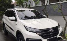 Jual Toyota Rush TRD Sportivo 2019 harga murah di Jawa Tengah