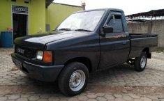 Lampung, Isuzu Panther Pick Up Diesel 1992 kondisi terawat
