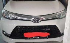 Toyota Avanza 2019 DKI Jakarta dijual dengan harga termurah