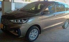 Jual Suzuki Ertiga 2019 harga murah di Jawa Timur
