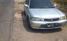 Jual mobil bekas murah Honda City E 1996 di Jawa Barat