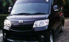 Jual mobil bekas murah Daihatsu Luxio D 2015 di DKI Jakarta