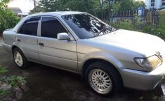 Dijual mobil bekas Toyota Soluna XLi, Sumatra Selatan