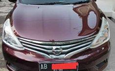 Jual mobil Nissan Livina SV 2013 bekas, Jawa Tengah