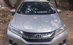 Banten, Honda City 2015 kondisi terawat