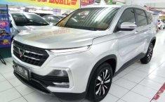 Mobil Wuling Almaz 2019 dijual, Jawa Timur