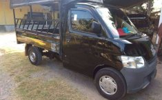 Mobil Daihatsu Gran Max Pick Up 2014 1.3 terbaik di Nusa Tenggara Barat