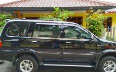 Jual mobil bekas murah Isuzu Panther TOURING 2012 di DKI Jakarta