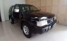 Nissan Terrano 2005 Jawa Barat dijual dengan harga termurah