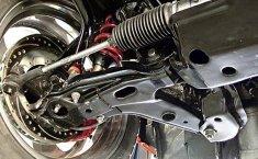 Berikut Tindakan Preventif Yang Membuat Power Steering Elektrik Berumur Panjang
